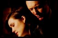 Lizzie & Red