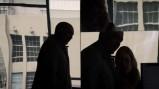 Before: Black silhouettes [3:2 Troll Farmer]