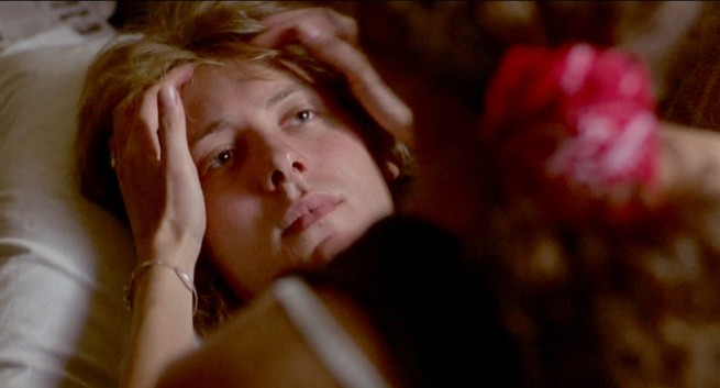"James Spader in ""sex, lies and videotape"""