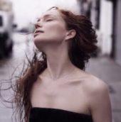 Lotte Verbeek