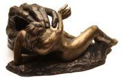 Untitled – Scupture by Leslie Stefanson