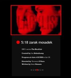2A3D9DF4-1A7E-4F63-B811-1464CB6B858A