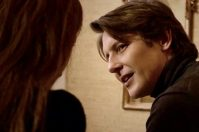 """""""Become Reddington"""""""